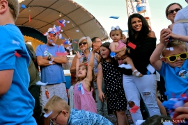 Confetti Kids Saint Peter's Fiesta 2019 copyright Kim Smith - 04