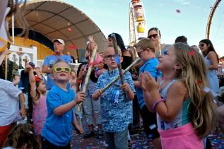 Confetti Kids Saint Peter's Fiesta 2019 copyright Kim Smith - 06