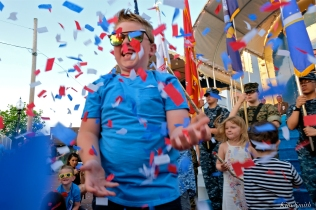 Confetti Kids Saint Peter's Fiesta 2019 copyright Kim Smith - 08