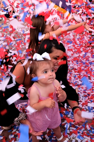 Confetti Kids Saint Peter's Fiesta 2019 copyright Kim Smith - 11