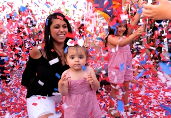 Confetti Kids Saint Peter's Fiesta 2019 copyright Kim Smith - 12