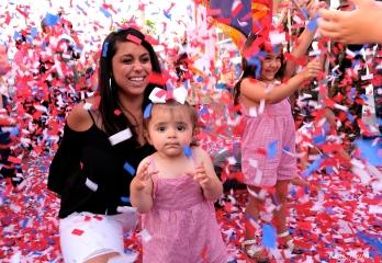 Confetti Kids Saint Peter's Fiesta 2019 copyright Kim Smith - 12