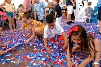 Confetti Kids Saint Peter's Fiesta 2019 copyright Kim Smith - 18