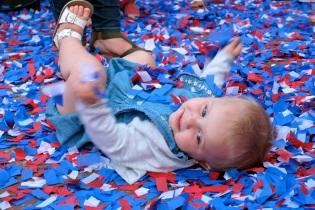Confetti Kids Saint Peter's Fiesta 2019 copyright Kim Smith - 21