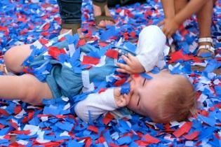 Confetti Kids Saint Peter's Fiesta 2019 copyright Kim Smith - 23