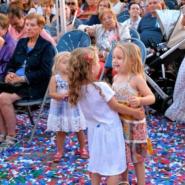 Confetti Kids Saint Peter's Fiesta 2019 copyright Kim Smith - 24