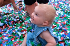 Confetti Kids Saint Peter's Fiesta 2019 copyright Kim Smith - 27