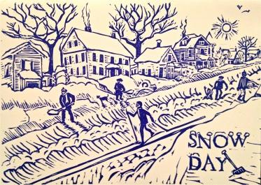 rhinelander-snow-day