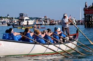 backlash-st-peters-fiesta-women-seine-boat-champions-2019-copyright-kim-smith-4-