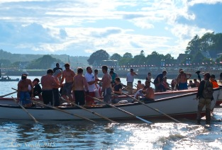 lock-and-load-gloucester-seine-boat-c2a9kim-smith-2015