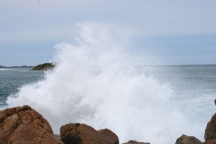 Hurricane Teddy Gloucester MA copyright Kim Smith - 14 of 31