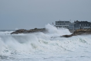Hurricane Teddy Gloucester MA copyright Kim Smith - 18 of 31