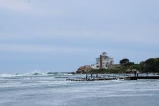 Hurricane Teddy Gloucester MA copyright Kim Smith - 4 of 31